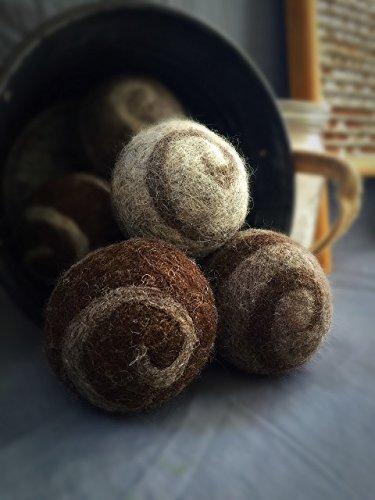 ovella-wool-dryer-balls-the-lixo-swirl-collection