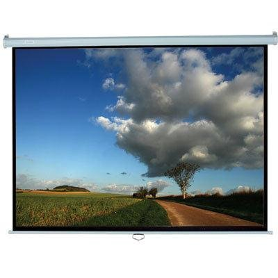 Elitescreens M100NWV1 100