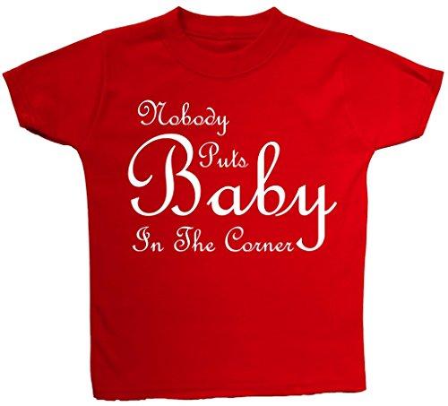 lleva Nadie beb al lleva beb al Nadie Nadie wEzXX6q