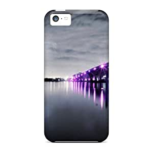 MeDwZWw354bqyIM Fashionable Phone Case For Iphone 5c With High Grade Design