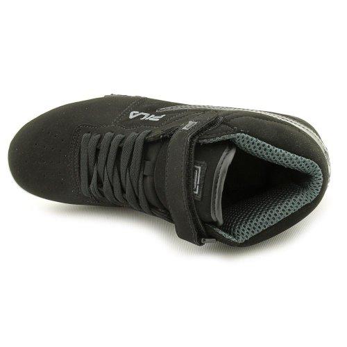 Shadow Vulc Fila nbsp;sneaker Uomo 13 white dark Black 4FxqvYwzx