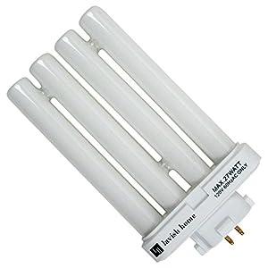 Light Bulbs Direct