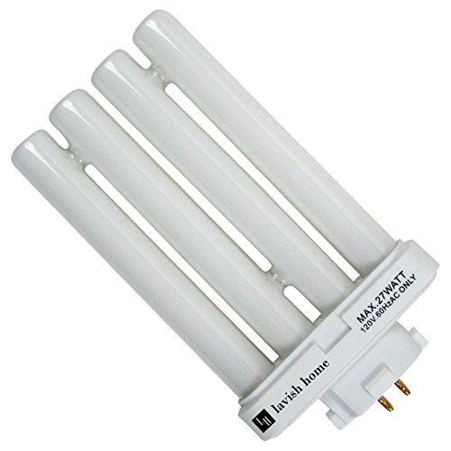 27w-tube-bulb-for-lavish-home-sunlight-lamps