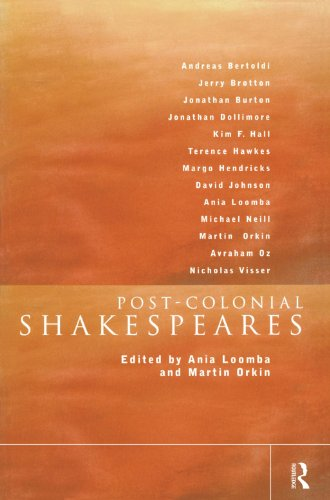 post-colonial-shakespeares-new-accents