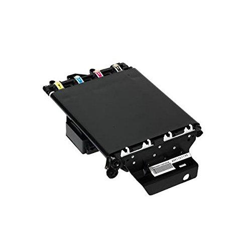 Lexmark Transfer Module, 120000 Yield (40X6401)