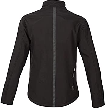 Spada Commute CE Motorcycle Jacket