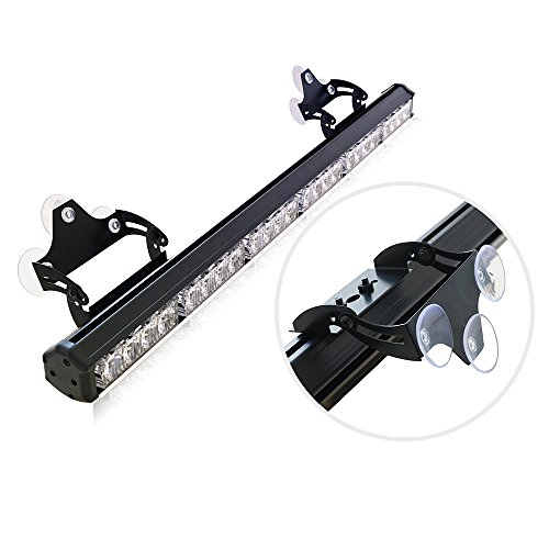 led blue lights emergency - 9