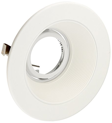 Elco Lighting EL1493W 4