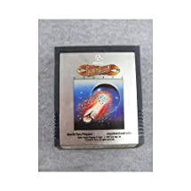 Amazon.com: Journey Escape (Atari 2600): Video Games