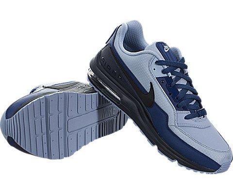 Nike Air Max LTD 3 Premium- Buy Online
