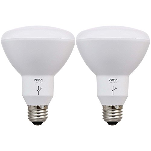 sylvania-osram-lightify-smart-home-65w-tunable-white-led-flood-light-2-pack