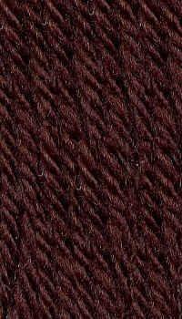Cascade 220 Yarn Chocolate #2403 ()