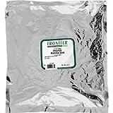 Mistletoe Herb Cut & Sifted - 1 lb,(Frontier)