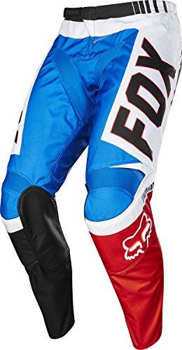 Fox-Racing-180-Fiend-SE-Mens-Off-Road-Motorcycle-Pants-BlueRed