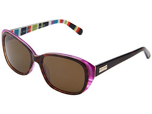 Kate-Spade-HildePS-HildePS-Polarized-Cat-Eye-Sunglasses