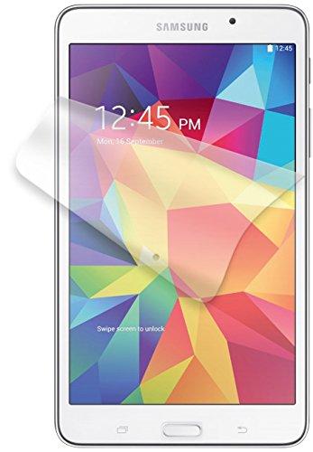 Pellicola Protettiva per Samsung Galaxy TAB 4 7'