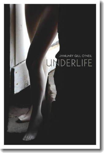 Underlife (New Voices)
