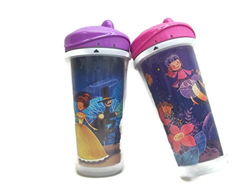 playtex insulated cup - 7