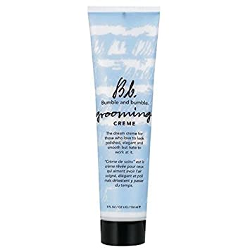 Bumble and bumble Grooming Creme 150ml – Pack of 2