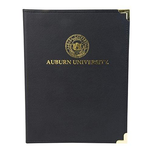 Samsill NCAA Auburn Tigers Classic Collection Business Po...