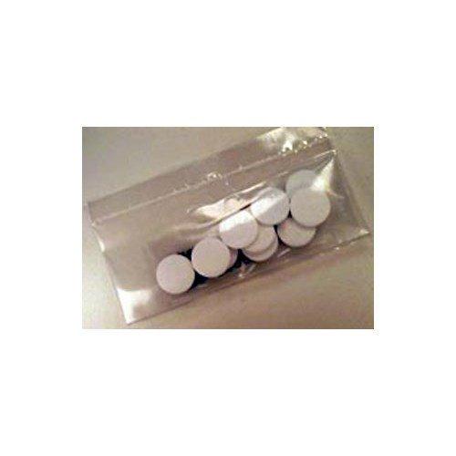 Hakko A1009 Ceramic Filter, Pkg/10 For 470 Series/700/702/703/706/707 ()