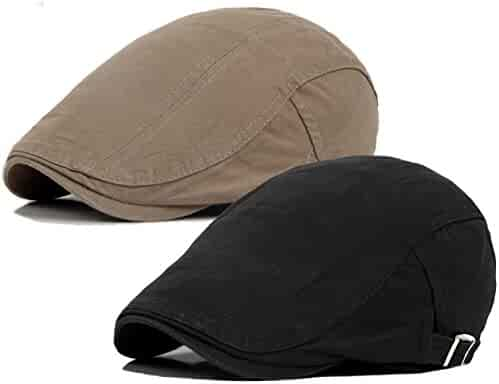 4fb8a1f6580d Shopping Beige - Newsboy Caps - Hats & Caps - Accessories - Men ...