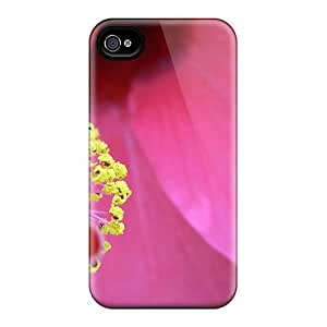 New Cute Funny Nice Flower Cases Covers/ Iphone 6 Cases Covers