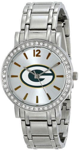 Game Time Nfl Clock (Game Time Women's NFL-AS-GB