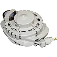 Electrolux Cord Reel Assembly
