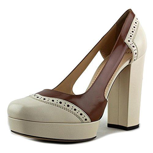 bally-hannah-women-us-95-multi-color-platform-heel