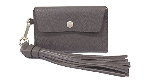 sanctuary-handbags-sparrow-on-the-go-little-leather-travel-wallet
