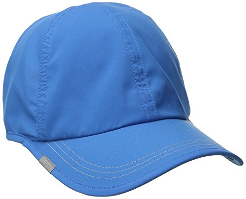 Sunday Afternoons Impulse Cap, One Size, Electric Blue