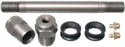 Rare Parts RP15338 Control Arm Shaft Kit
