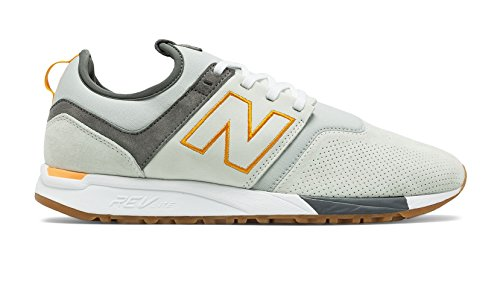 Chinese Balance New Year New 247 Casual Beige Shoe Men's EvS7Sdn