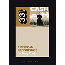 Johnny Cash's American Recordings