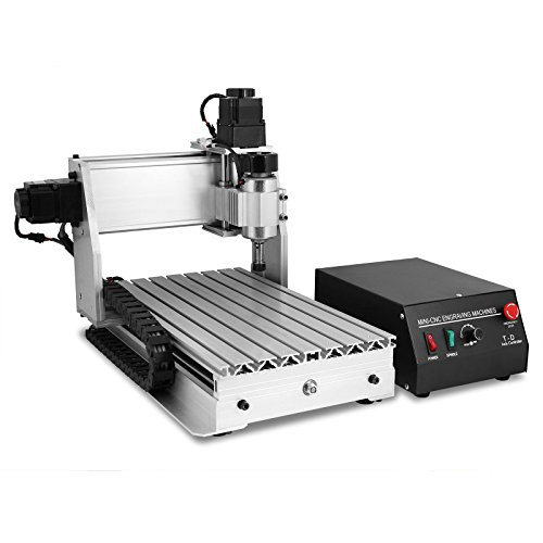 BestEquip-CNC-Router-Machine-Engraving-Machine-CNC-Router-Router-Engraver-Milling-Machine
