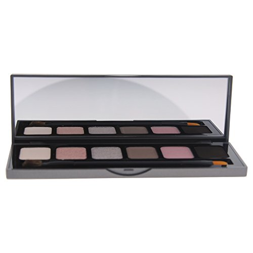 Bobbi Brown Instant Pretty Eye Palette for Women 03 Ounce