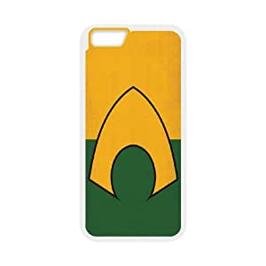 "Classic Case Aquaman pattern design For Apple iPhone 6 4.7"" Phone Case"