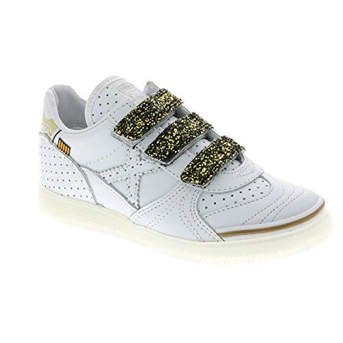 Munich Mädchen Sneakers - 31