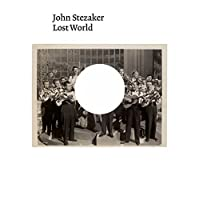 John Stezaker: Lost World