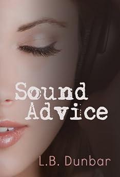 Sound Advice (Sensations Collection Book 1) by [Dunbar, L.B.]