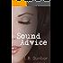 Sound Advice (Sensations Collection Book 1)