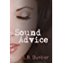 Sound Advice (Sensations Collection Book 1)