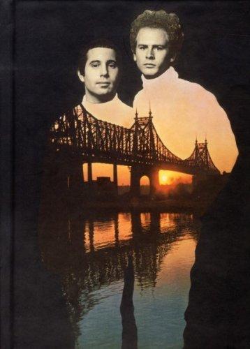 Columbia Studio Recordings 1964-1970 by Simon & Garfunkel (2010-11-02) (Simon And Garfunkel The Columbia Studio Recordings)