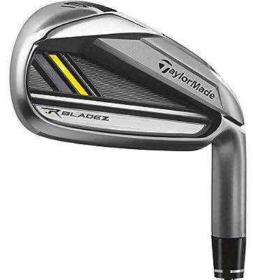 TaylorMade Golf RBladez 2.0