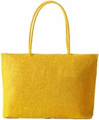 a6871f80f5e6 Shopping Fabric - Yellows - 1 Star & Up - Handbags & Wallets - Women ...