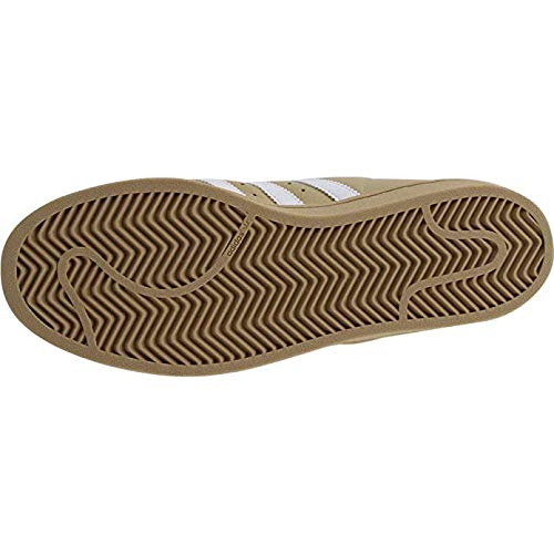 adidas Pro Model Men's Shoes Khaki/White/Metallic Gold cg5072 (12 D(M) US) (Yy Pro)