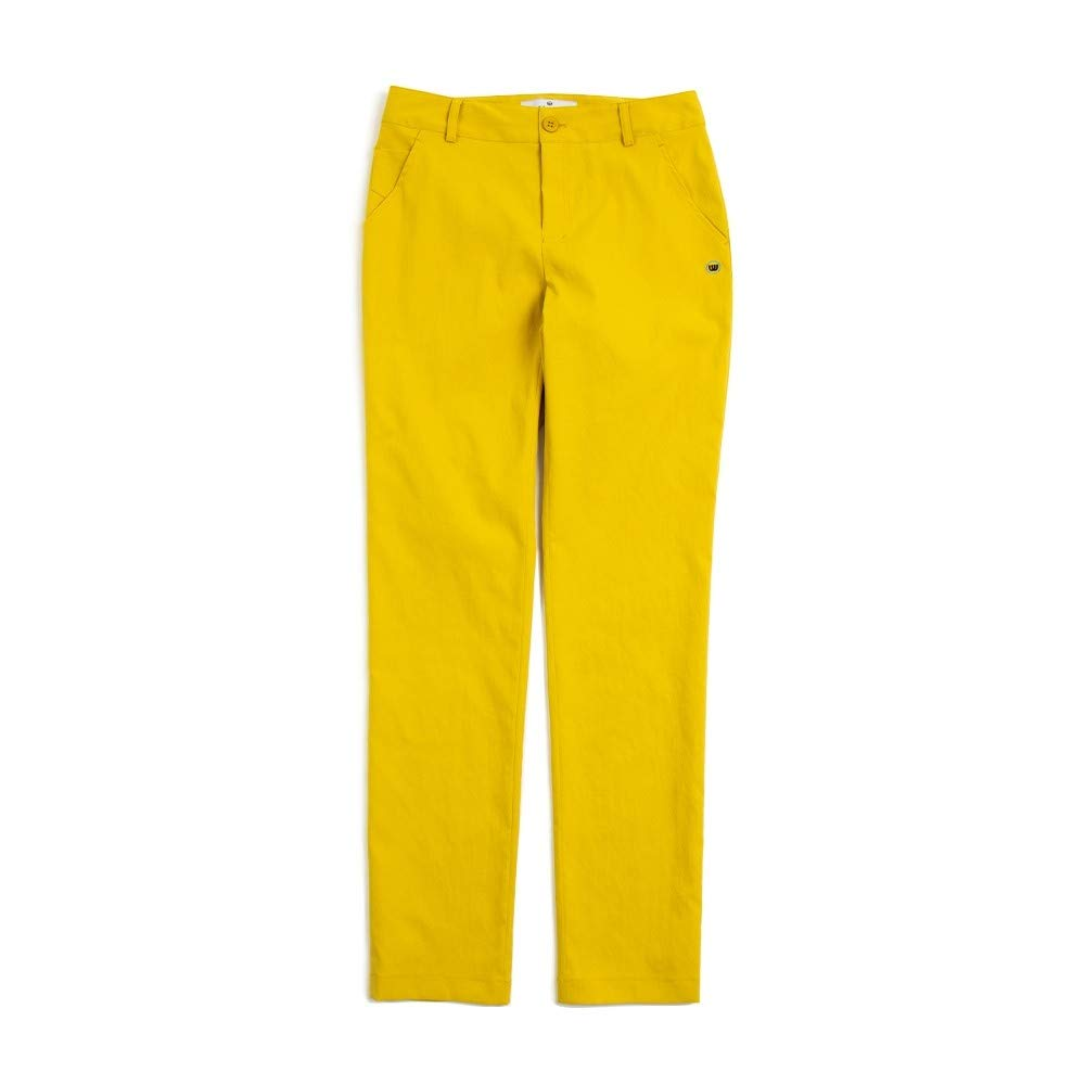 OuterStuff Youth Georgia Tech GT Pajama Pant Boys Sleep Bottoms