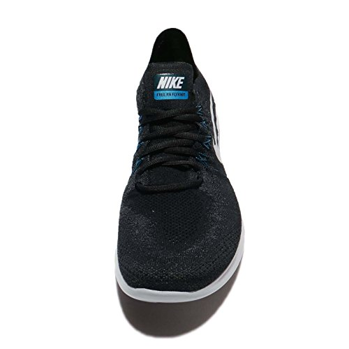 Pantacourt Nike De Femme Danse Noir vnd0pn1