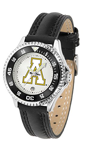 (Linkswalker Ladies Appalachian State Mountaineers Competitor Ladies)